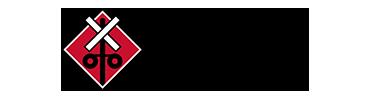 Scaletrain_logo-2